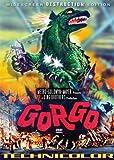 Gorgo [DVD] [Import]