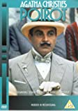 Poirot: Murder in Mesopotamia [DVD] [2001) [1989]