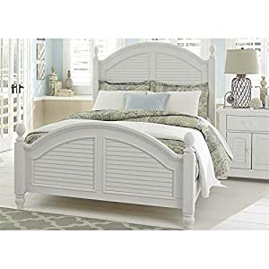 51EWJs4H8oL._SS300_ Beach Bedroom Furniture and Coastal Bedroom Furniture