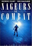 Image de Nageurs de combat