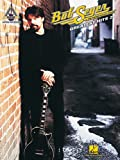 img - for Bob Seger & the Silver Bullet Band - Greatest Hits 2 book / textbook / text book