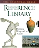The Essential Reference Library, Ralph Gower and Tim Dowley, 0802424759