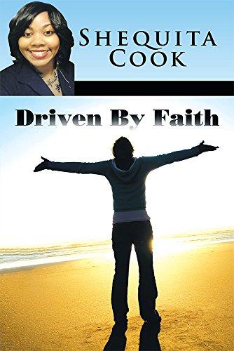 shequita cook driven by faith - 1