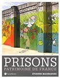 Image de Prisons