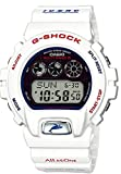 CASIO G-SHOCK Love The Sea And The Earth 2017 GW-6901K-7JR MENS JAPAN IMPORT