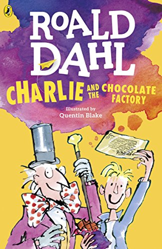 charlie and the chocolate factory charlie bucket series kindle  charlie and the chocolate factory charlie bucket series by dahl roald