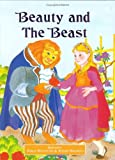 Beauty and the Beast, Grimm, 190466864X