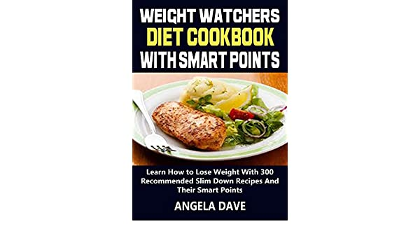 weight loss how much protein per day