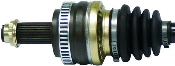 Skf Vkjc8095 Skf Vkjc 8095 Antriebswelle Auto