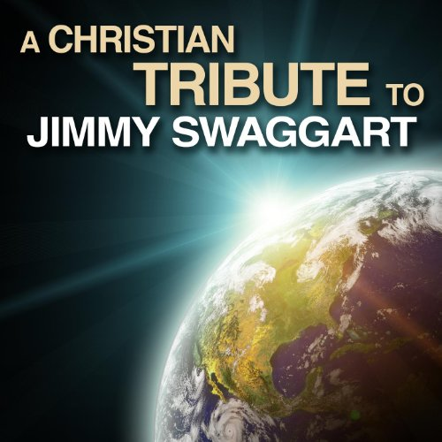A Christian Tribute To Jimmy S...