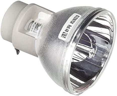 Osram P Vip 240 0 8 E20 9n Lamp For Projector Computers Accessories