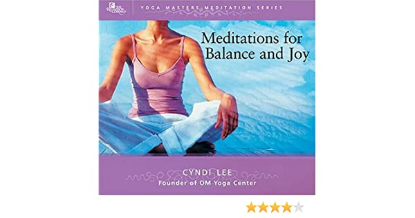 Om yoga music free download