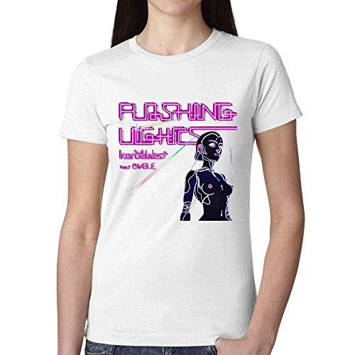 flashing-lights-kanye-west-women-t-shirts-white