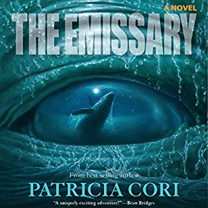 The Emissary Audiobook