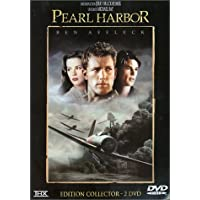 Pearl Harbor [Édition Collector]