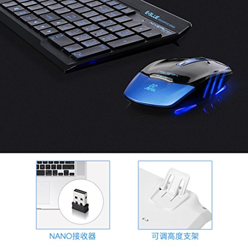 51EWPg9cCvL - MatoenTM-Wireless-24GHz-Gaming-Keyboard-and-Mouse-Combo-Set-For-PC-Laptop