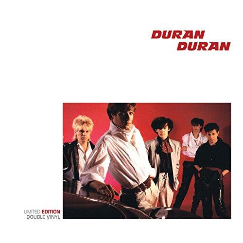 Duran Duran (2LP)