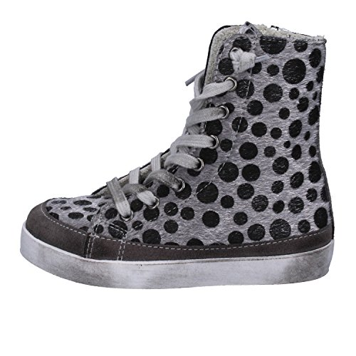 2Star ,  Mädchen Hohe Sneaker