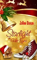 Starlight In Her Eyes: Starlight Christmas Series (christmas Holiday Extravaganza)