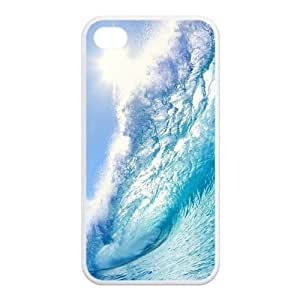 4S case,Sea Surfing 4S cases,4S case cover,iphone 4 case,iphone 4 cases