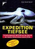 Expediton Tiefsee