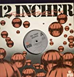 Three Degrees - My Simple Heart - 12 inch vinyl