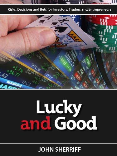 good risks - 7