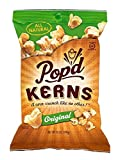Pop'd Kerns Corn Snack, Original Flavor, 10 oz