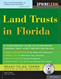 Land Trusts in Florida, Mark Warda, 1572485817