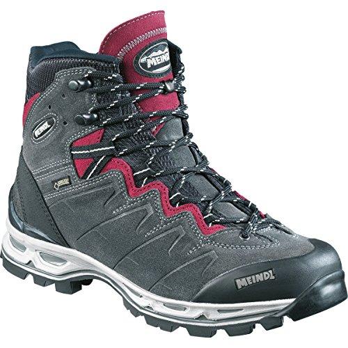 Minnesota Pro GTX Damen Schuhe