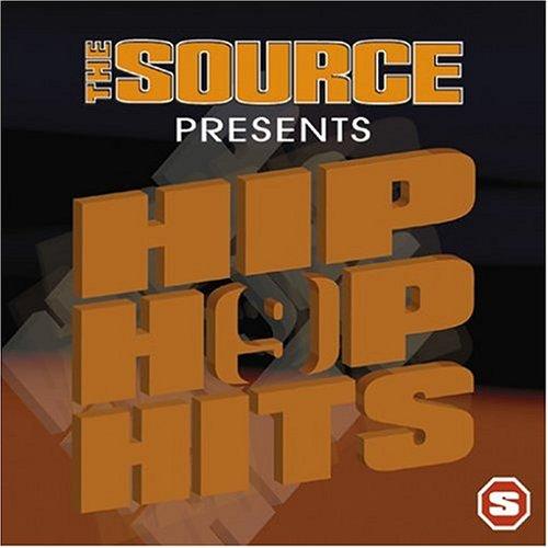 The Source Presents Hip Hop Hits, Vol. 9 (The Source Hip Hop Hits Vol 4)