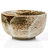 Tealyra - Matcha Bowl Beige - Authentic - Best Reviews Guide