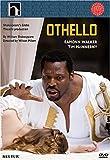 Shakespeare's Globe: Othello [DVD] [Region 1] [US Import] [NTSC]