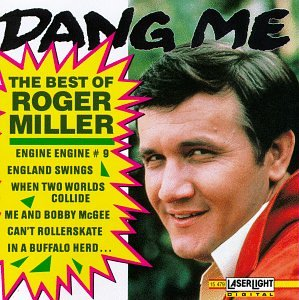 roger miller - king of the road lyrics