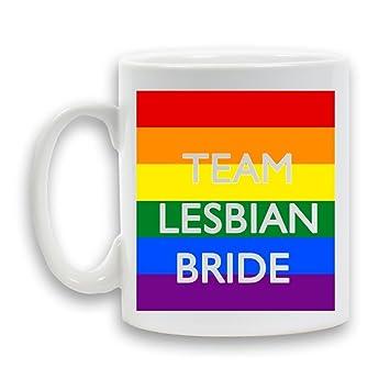 Lesbian strapaziervoll strapaziervoll