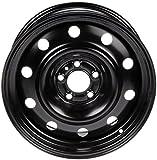 Dorman 939-137 Steel Wheel (17x7'/5x114.3mm)
