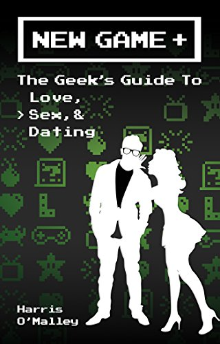 The party boys guide to dating a geek download