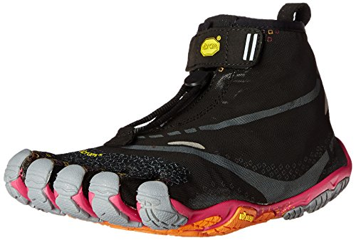 Vibram Women's Bikila Evo WP Road Running Shoe