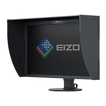 EIZO ColorEdge CG318-4K Monitor Driver Download