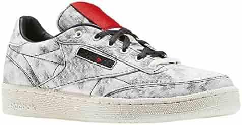 ed03268518831 Shopping Reef or Reebok - Fashion Sneakers - Shoes - Men - Clothing ...