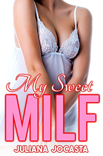 Sweet milf loves