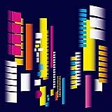 恋い焦がれ恋に瀕死(CD+スマプラ)