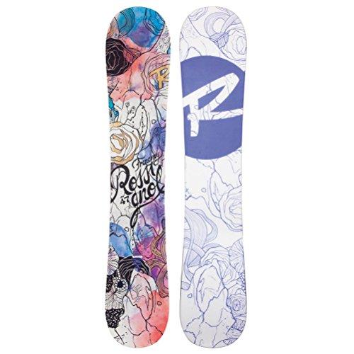 Rossignol Frenemy Magtek Snowboard – Women s