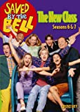 Saved By the Bell - New Class Seasons 6&7