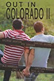 img - for Out In Colorado II book / textbook / text book