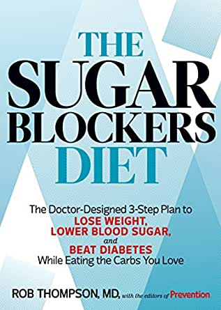 The sugar blockers diet the doctor designed 3 step plan to lose faa download dos aplicativos de leitura kindle gratuitos e comece a ler ebooks kindle nos mais populares smartphones tablets e computadores pessoais fandeluxe Image collections