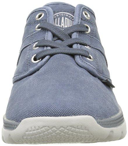 Herren Sneaker Dark Wind Palaville Blau Chime M Slate Palladium wUdStqS