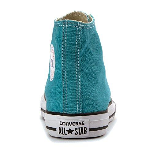 Converse Chuck Taylor ?? All Star ?? noyau Salut