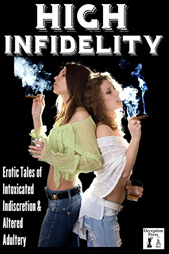Adultery erotic stories