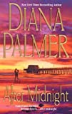 After Midnight, Diana Palmer, 1551667428